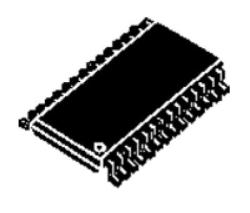 PIC16F57T-I/SS
