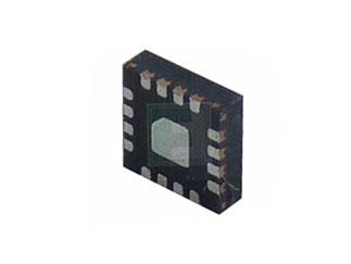PIC16F616T-E/ML