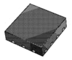 PIC16F628A-I/ML