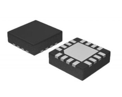 PIC16F676T-I/ML