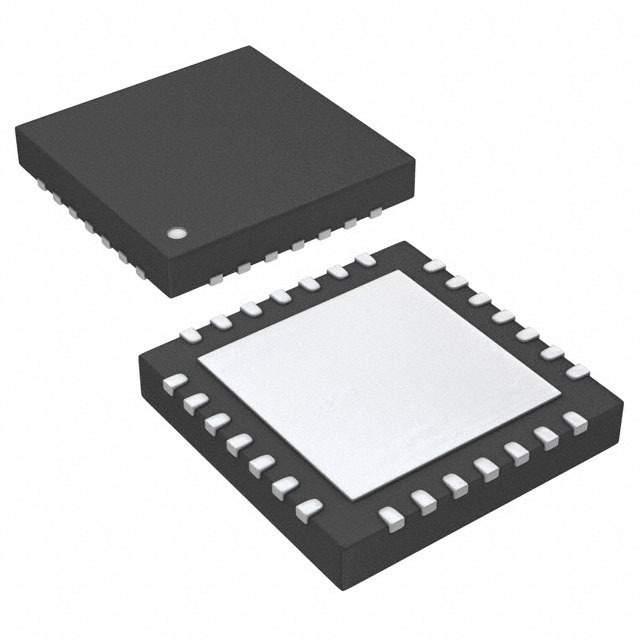 PIC16F818T-I/ML