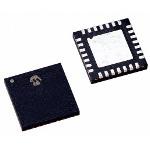 PIC16F873A-I/ML