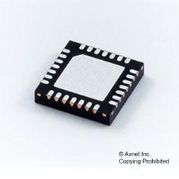 PIC16LF819T-I/ML