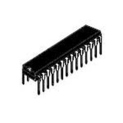 pic18f25k22-isp-Dyhc8obt-3jdzePpOq Datasheet Pic F on ir sensor, pic16f877a, nor gate, pic18f4550, npn 2n2222, 2n3904 transistor, sn74ls08n,