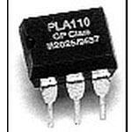 PLA110