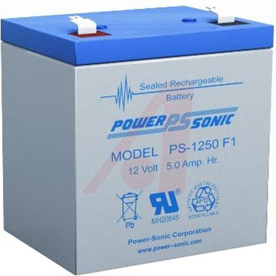 PS-1250-F1