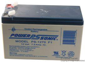 PS-1270F1