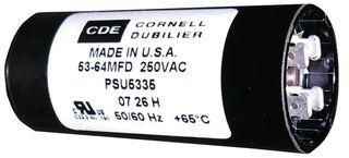 PSU8830A