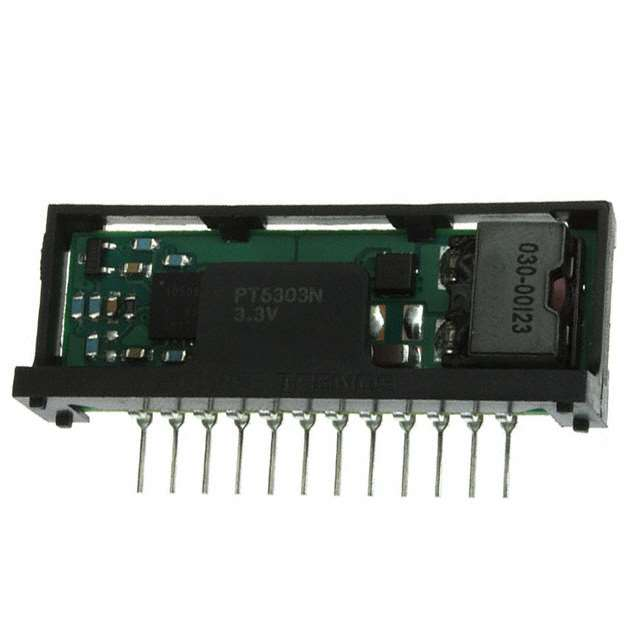 PT6303N