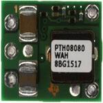 PTH08080WAH