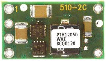 PTH12050WAZT