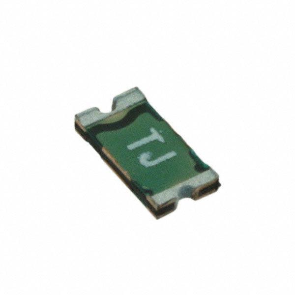 PTS12066V110