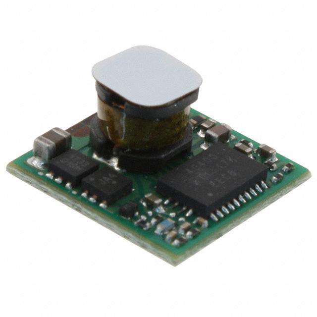 PVX006A0X3-SRDZ