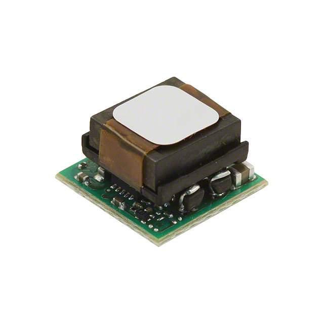 PVX006A0X3-SRZ