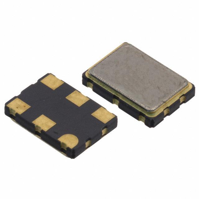 PXF620009