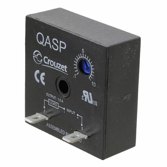 QASP5M220ADL