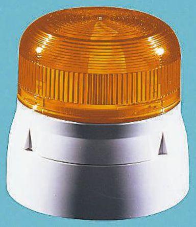 QBS-0018