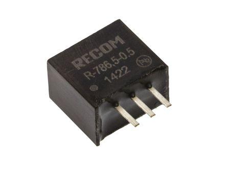 R-786.5-0.5