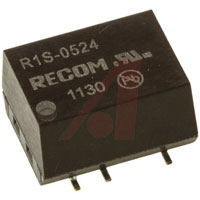 R1S-0524