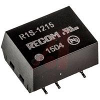 R1S-1215