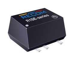 R1SE-0515/H2-R
