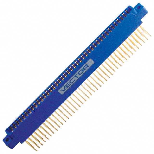 R680-1