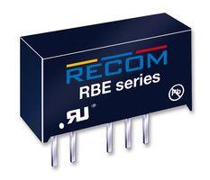 RBE-0505S