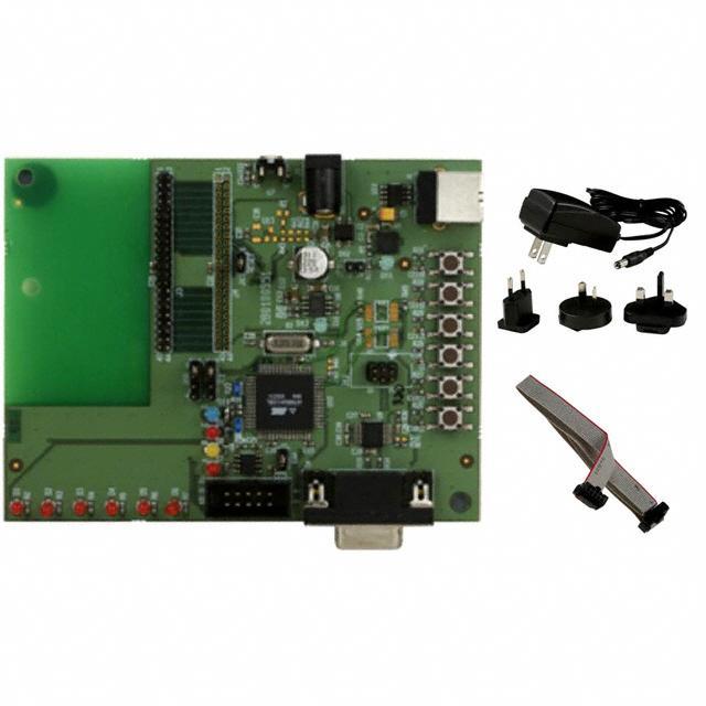 RBK-PKZDP03AW00