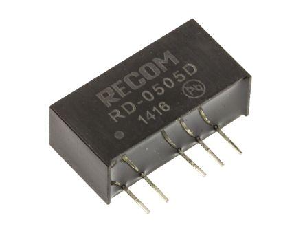 RD-0505D