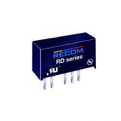 RD-0512D/P