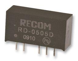RD-0515D
