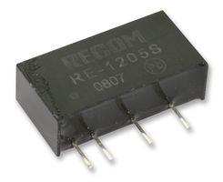 RE-2405S