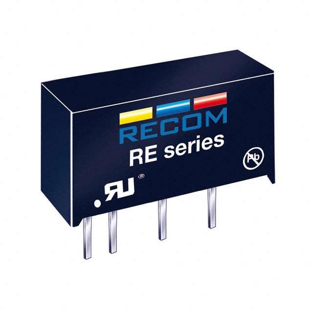 RE-2405S/P