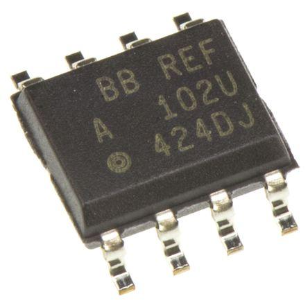 REF102AU