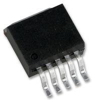 REG104FA-5/500G3