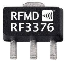 RF3376
