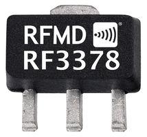RF3378