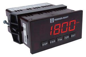 RFXP00