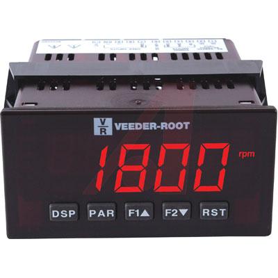 RFXS00