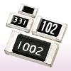 RG1005PB-KIT-FILE
