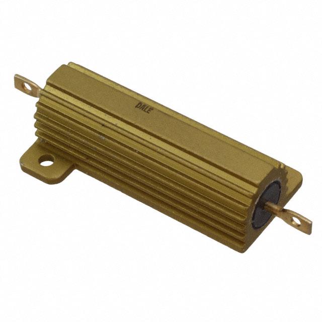 RH050500R0FE02