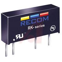 RK-0505S/H