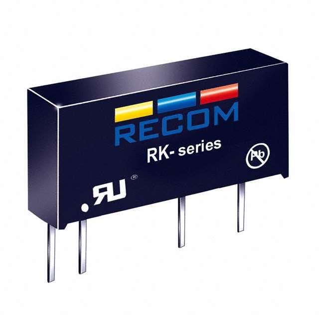 RK-0515S/P