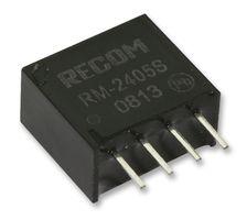 RM-0505S