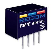RM-0505S/E