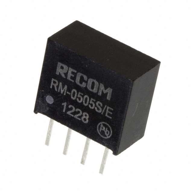 RM-0505S/EH