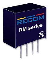 RM-053.3S