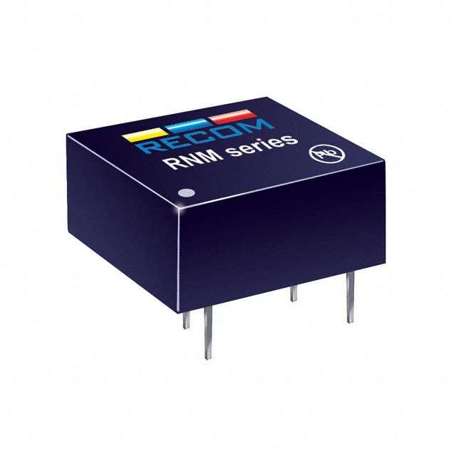 RNM-0512S/HP