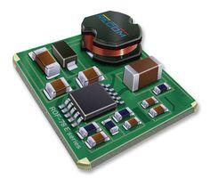 ROF-78E5.0-0.5SMD-R