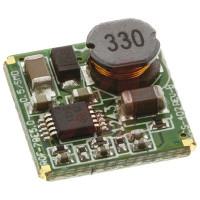 ROF-78E5.0-0.5SMD
